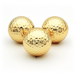 24K SPECIAL GOLD