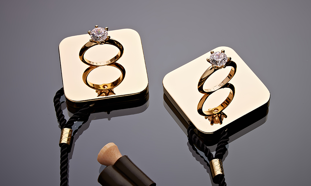 diamond_ring_detail04_gold.jpg